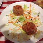 Photo de Restaurant La Cueva