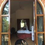 Nirvana at Bekal Foto