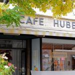 Konditorei Cafe Huber