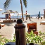 Photo de Hotel Del Wawa