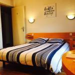 Hotel La Chavanne Foto