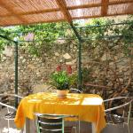 Photo of Residence Glicini
