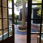 Bild från Casa Alfonso