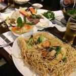 Photo of Pacifique Restaurant