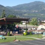 Mountain View Lodge & Resort Foto