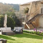 Photo of Domaine Des Escaunes
