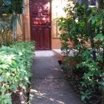Photo de Monteverde Villa Lodge