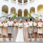 Weddings {Kristine Pringle Photography}