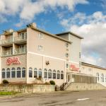 Photo of Shilo Inn Suites - Ocean Shores