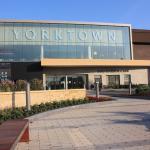 Lombard Yorktown Mall