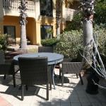 Foto de Hampton Inn & Suites St. Augustine-Vilano Beach