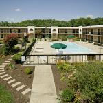 Photo of BEST WESTERN Aquia/Quantico Inn