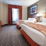 Photo de Drury Inn & Suites Columbus Grove City