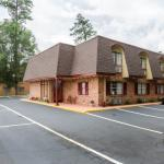 Photo of Econo Lodge Colonial