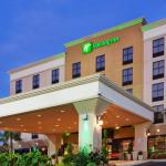 Holiday Inn Atlanta - Northlake