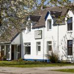 Eilean Donan Guest House