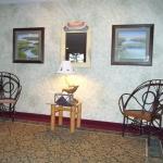 Photo de Hometown Inn