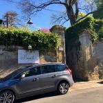 Bagatelle, chambres d'hotes en Touraine Foto