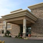 Photo of Hampton Inn Jericho - Westbury