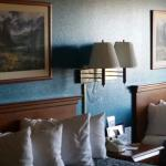 Фотография Days Inn Cedar City