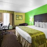 Photo de Quality Inn & Suites-Capital District