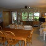 Photo de The Cove Bed and Breakfast