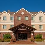 Staybridge Suites Sioux Falls