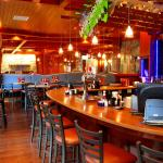 "Chili""s Bar & Grill - Lounge"