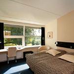 Hotel Arnbjerg