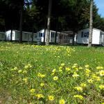 camping playa joyel parcelas pitches