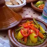 Photo of Riad La Perle de Marrakech