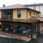 Hotel & Spa Villa de Mestas