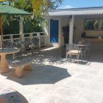 Caribbean Paradise Inn Foto