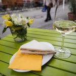 Фотография Alimentari & Vino