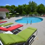 Appleview River Resort Foto