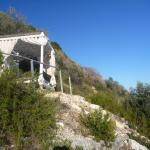 Foto de Hotel Villa Scapone