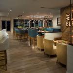 BRGR Kitchen and Bar照片