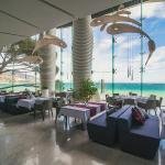 Photo of Verdi bar&restaurant