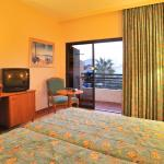 Photo of Pestana Levante Hotel
