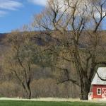 Photo de Hill Farm Inn