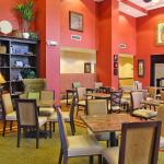 Foto de Hampton Inn & Suites Tampa-Wesley Chapel