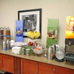 Foto de Hampton Inn by Hilton Reynosa/Zona Industrial