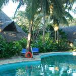 Shambani Cottages Photo