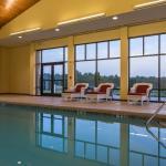 Holiday Inn Express & Suites Lexington NW-The Vineyard Foto