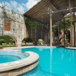 Pool-Dia