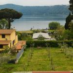 Photo of La Casa sul Lago