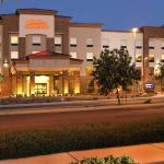 Photo of Hampton Inn & Suites Prescott Valley