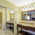 Foto di Hampton Inn & Suites North Charleston-University Blvd