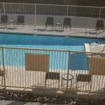 Hampton Inn & Suites Tucson East / Williams Centre Foto