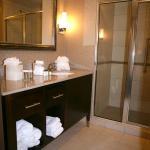 Embassy Suites by Hilton Birmingham-Hoover Foto